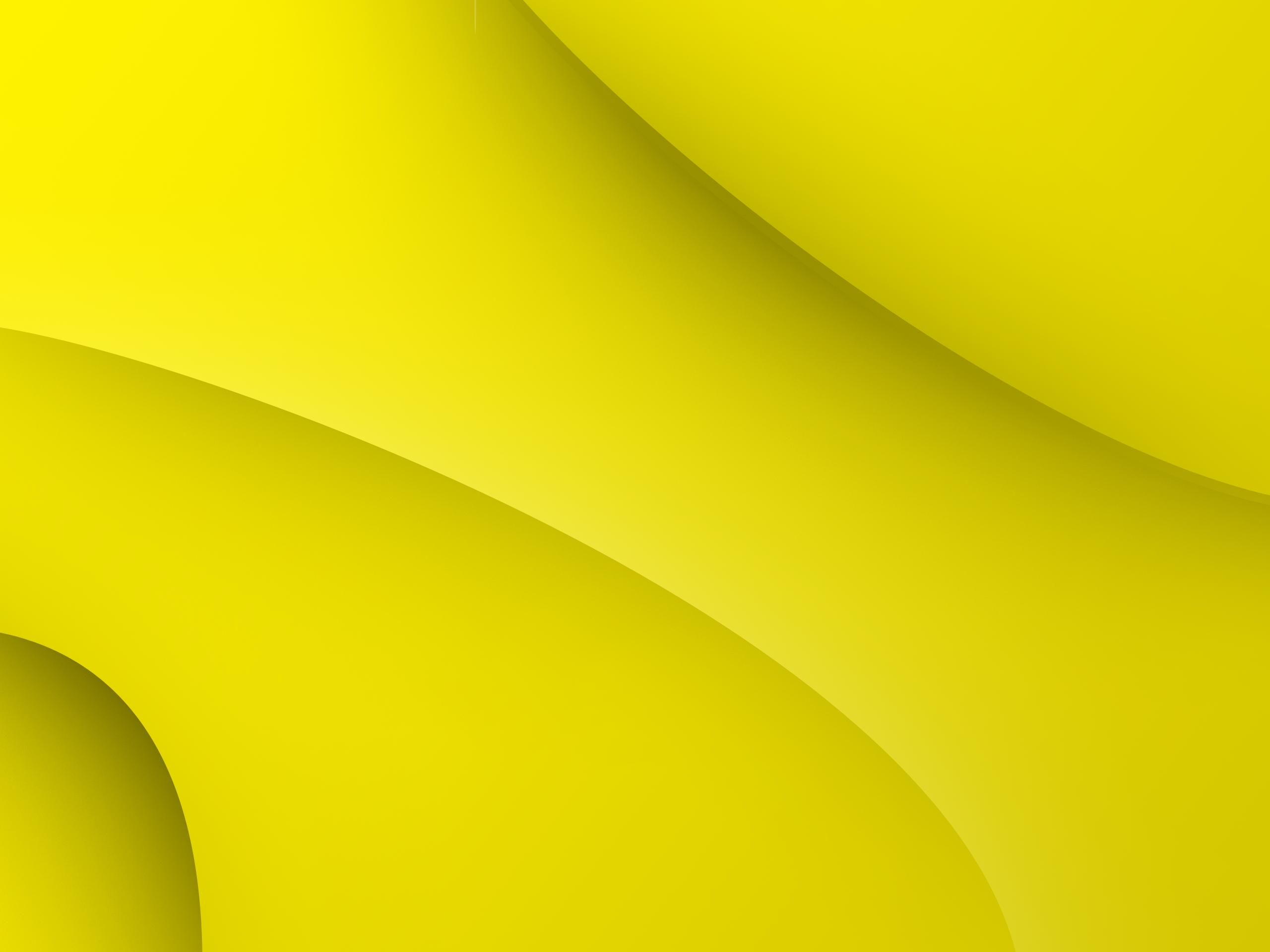 The Yellow Wallpaper Historical Context Wallpapersafari
