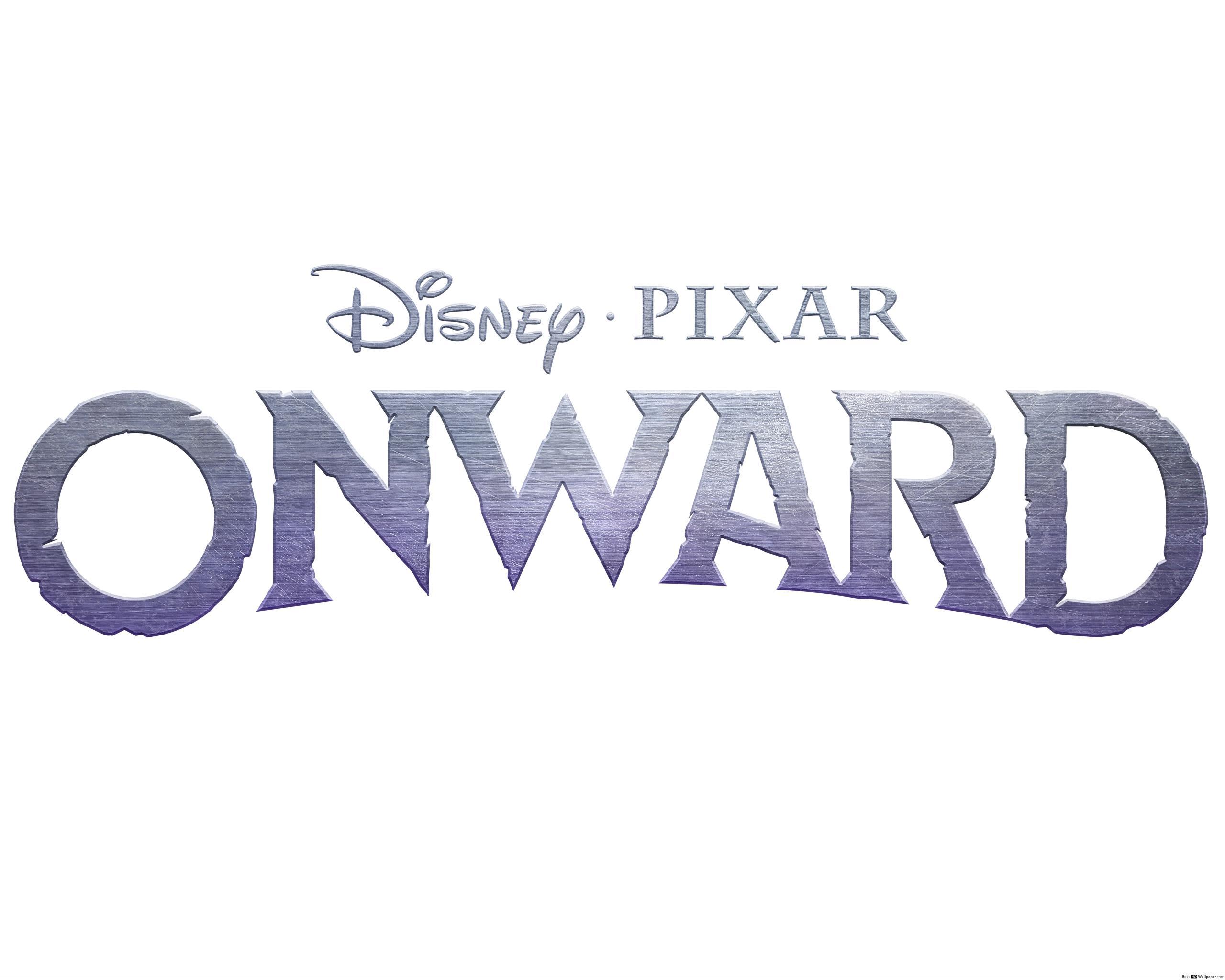 Onward 2020 HD wallpaper download 2560x2048