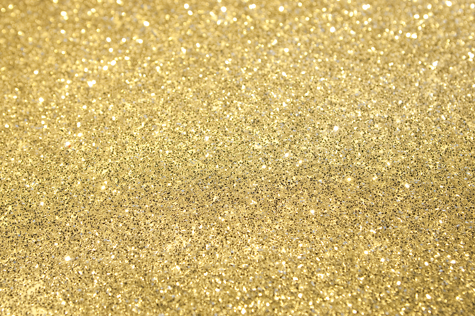 glitter wallpaper gold