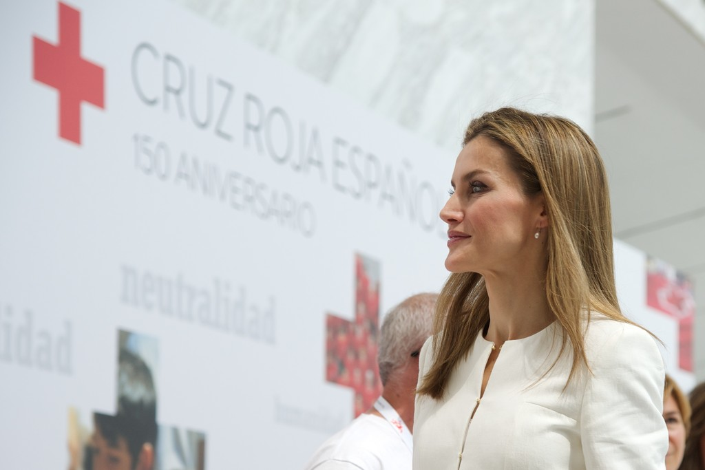 of spain queen letizia of spain photo 758134 0 vote 1024x683