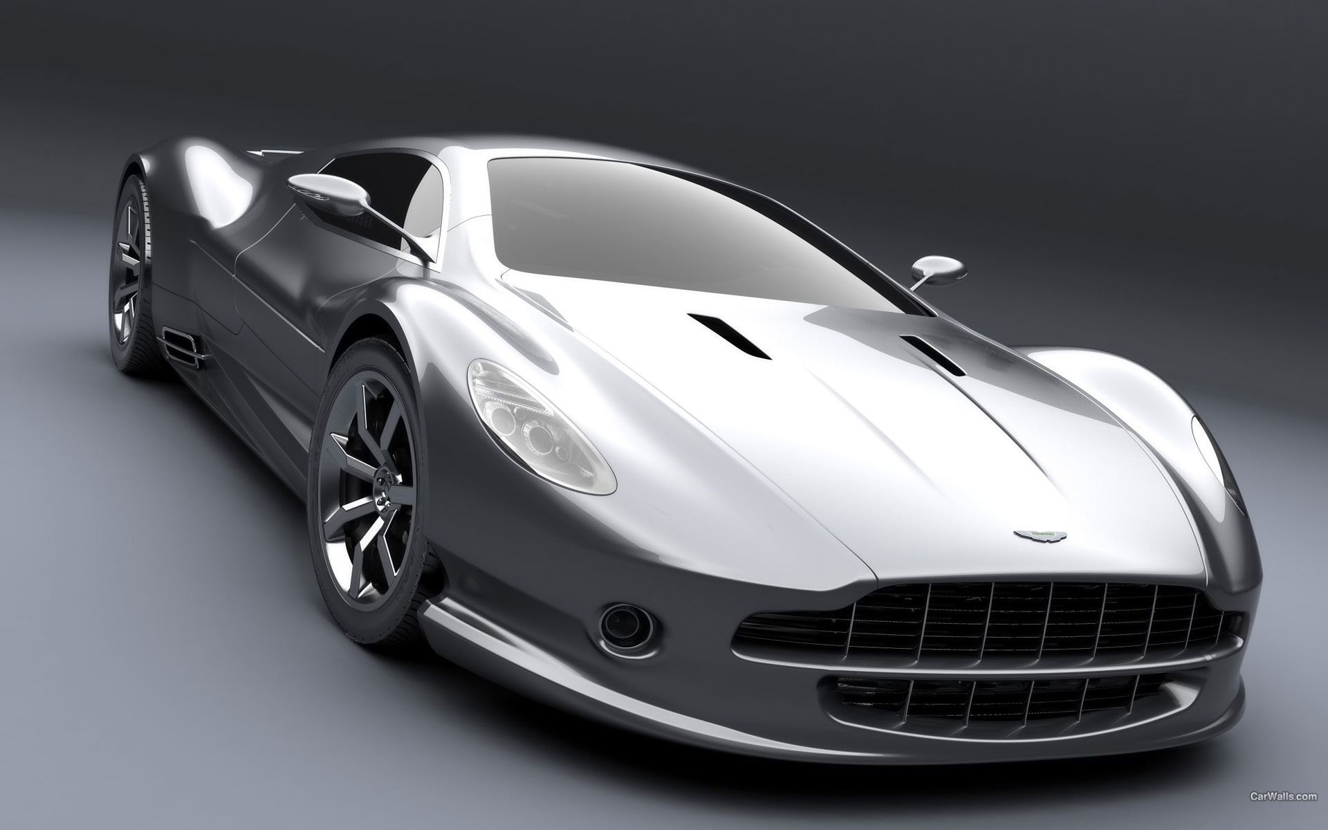 aston martin concept car desktop wallpaper download aston martin 1920x1200