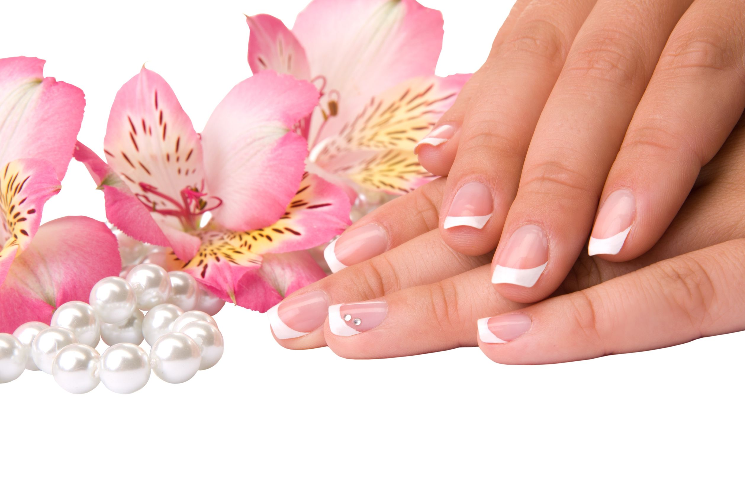 nail technicians can have your hands and nails looking their very best 2517x1667