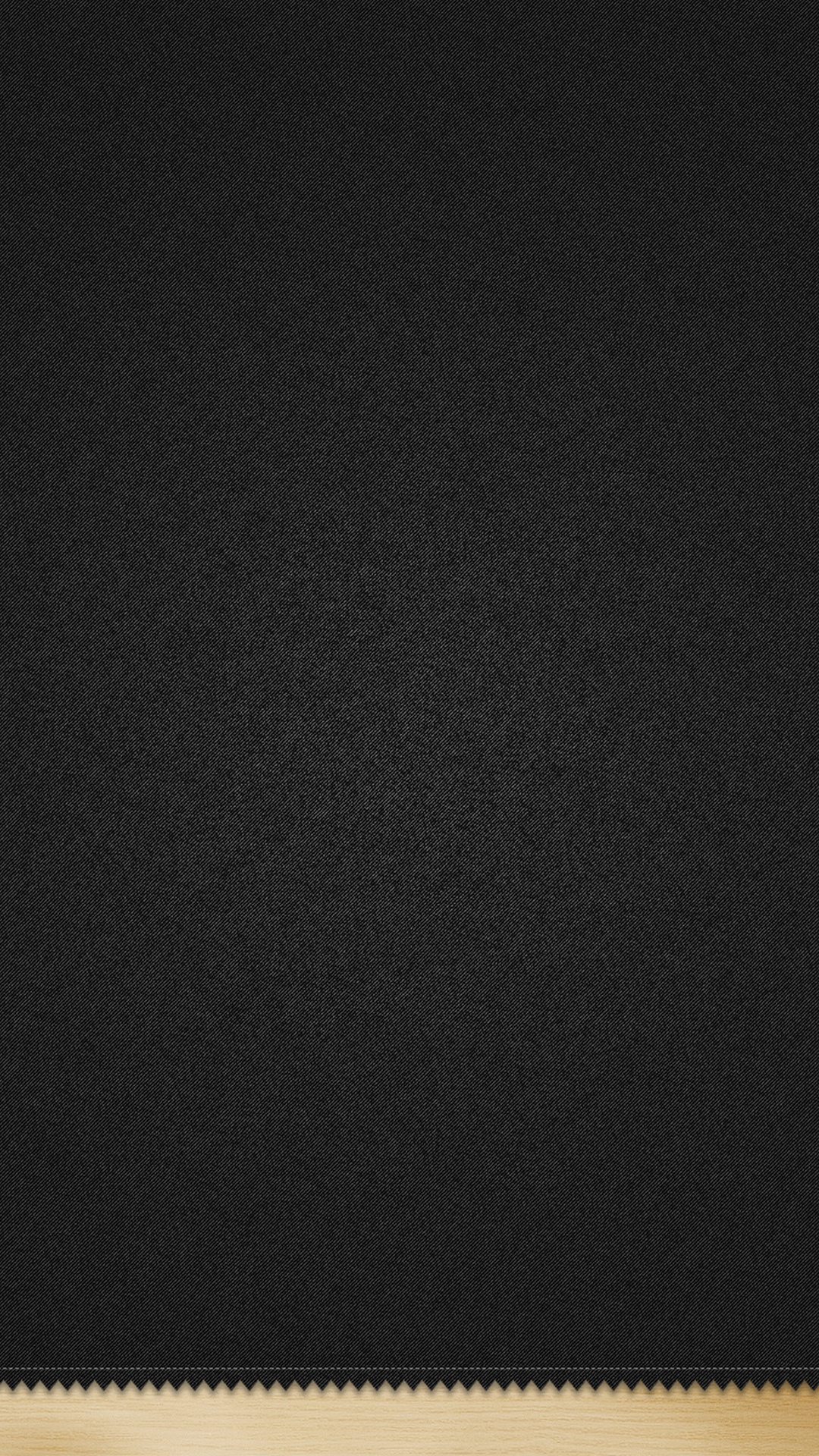 size 1080x1920 tags black jeans fabric pattern download black jeans 1080x1920