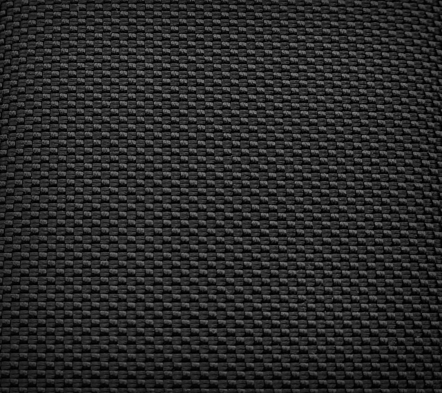 Ballistic Nylon Wallpaper   Android Forums at AndroidCentralcom 640x569