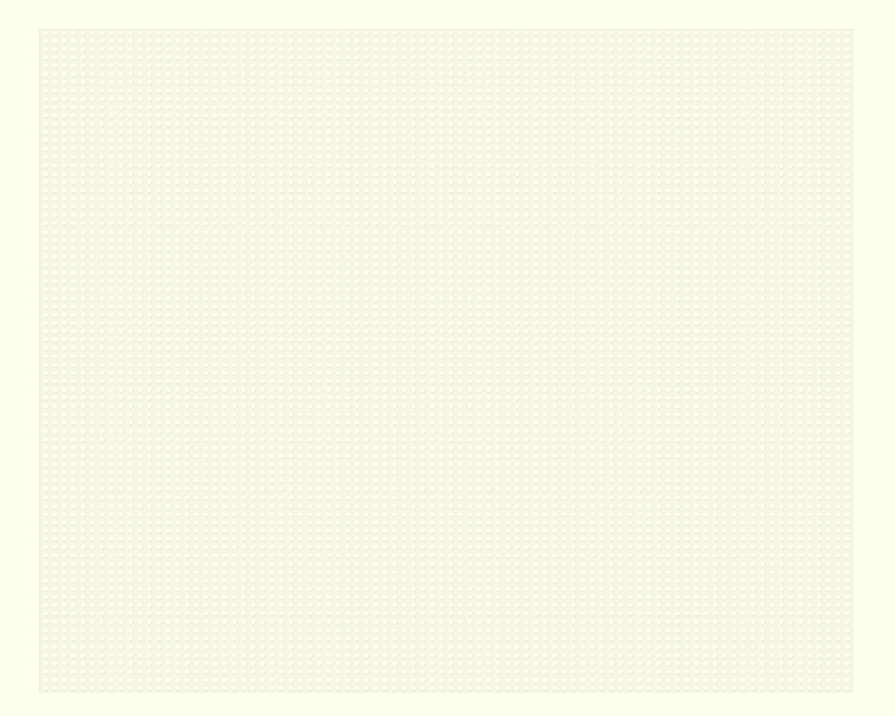 Cream And White Wallpaper Wallpapersafari