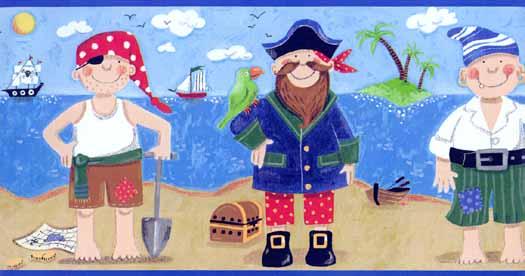 Wallpaper Pirate Flag X Digital Art 1920x1200 564 Kb 525x276