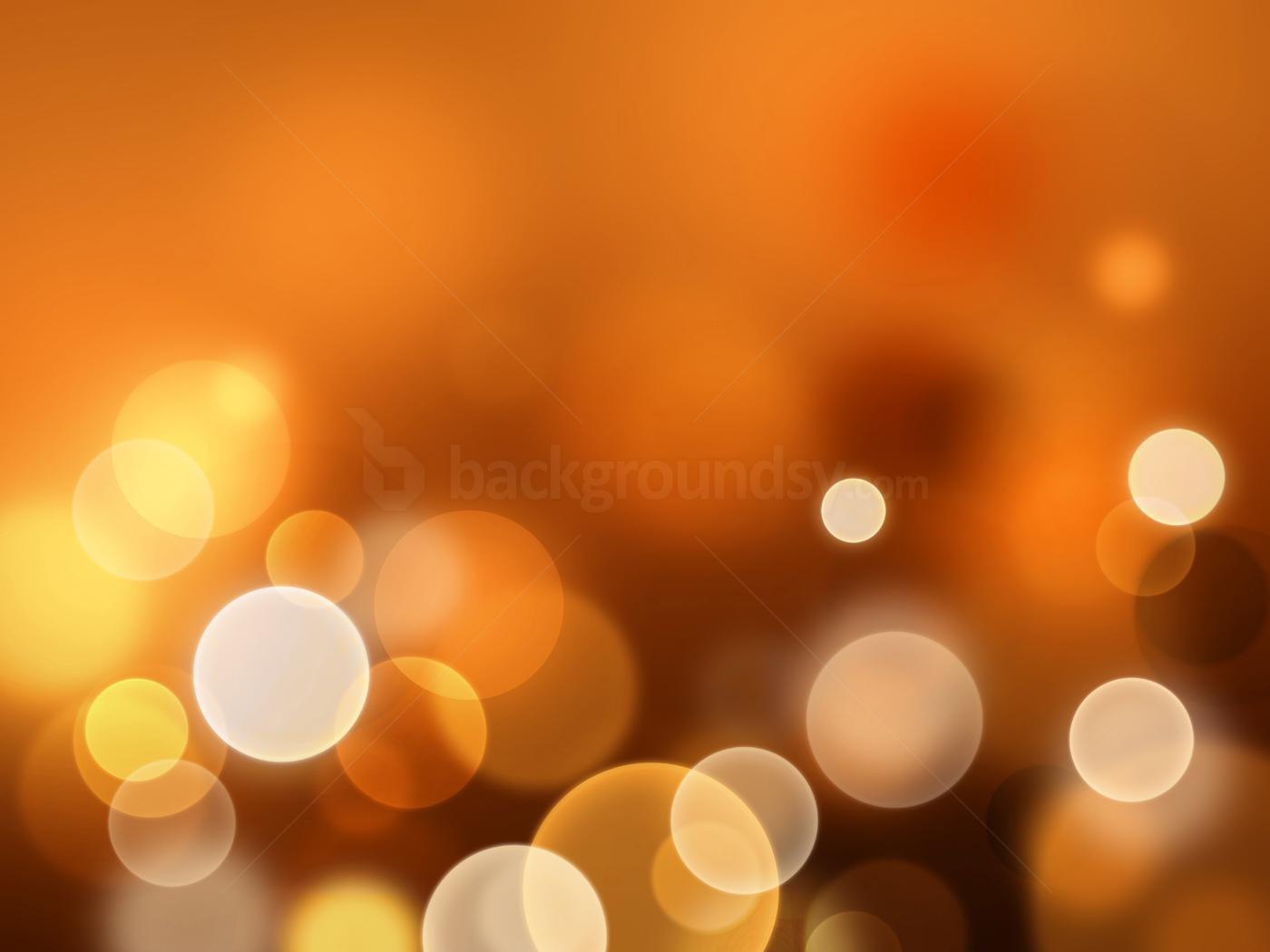 Autumn colors design | Backgroundsy.com
