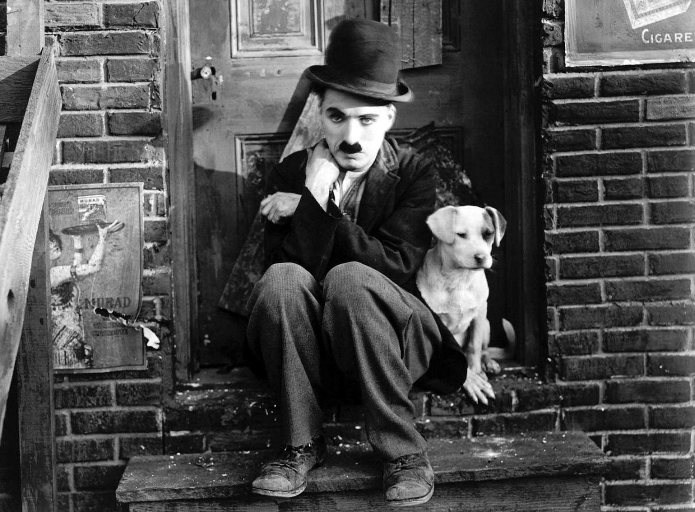 17 Charlie Chaplin HD Wallpapers Backgrounds 1500x1104