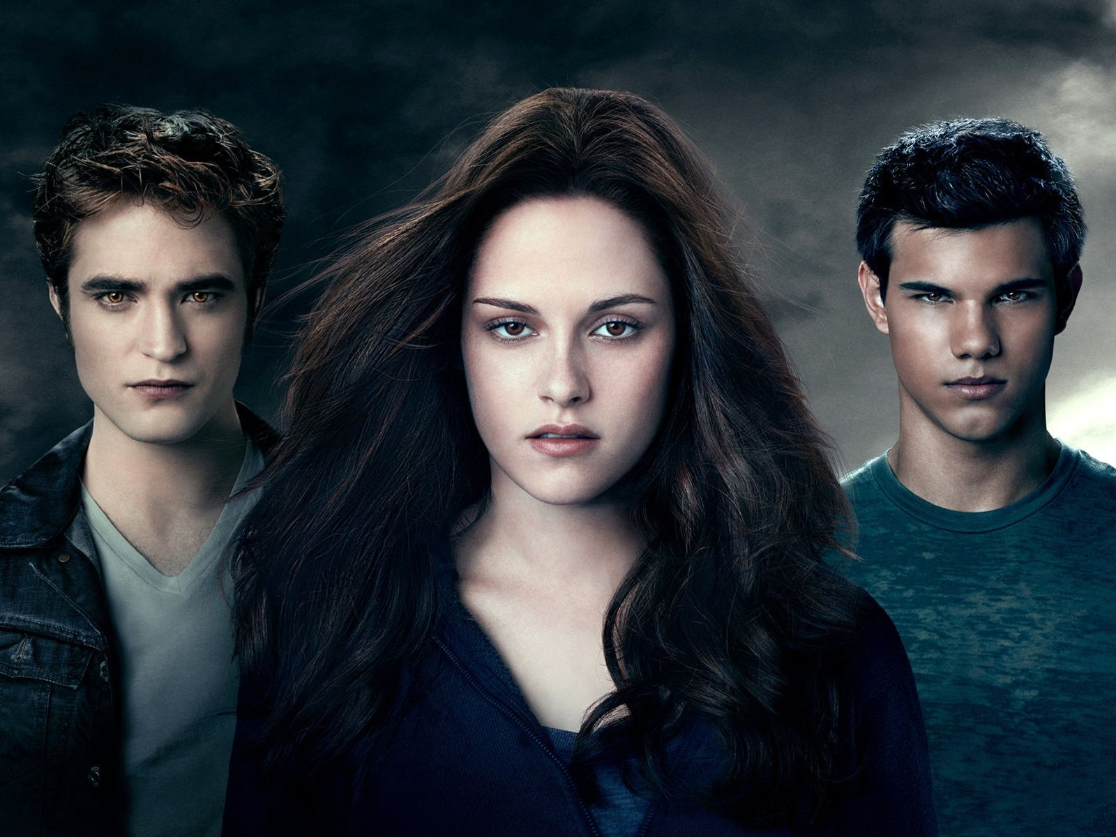 New Moon The Twilight Saga wallpaper 77 images pictures download 1600x1200