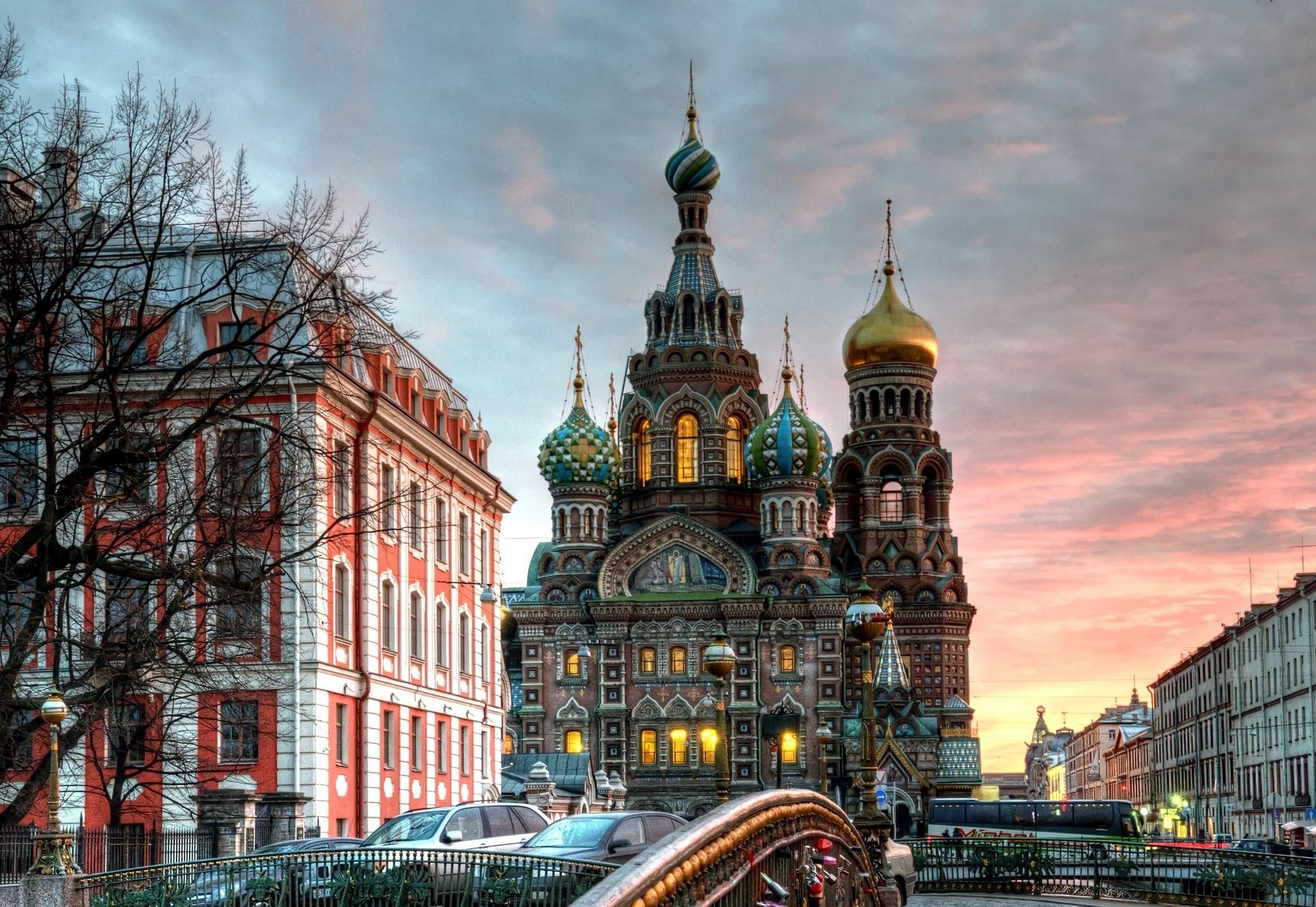 43 Russian Orthodox Wallpaper On Wallpapersafari