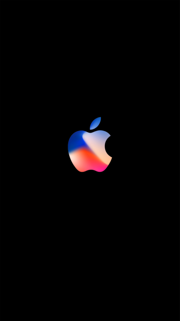 iPhone 8 event wallpapers 576x1024