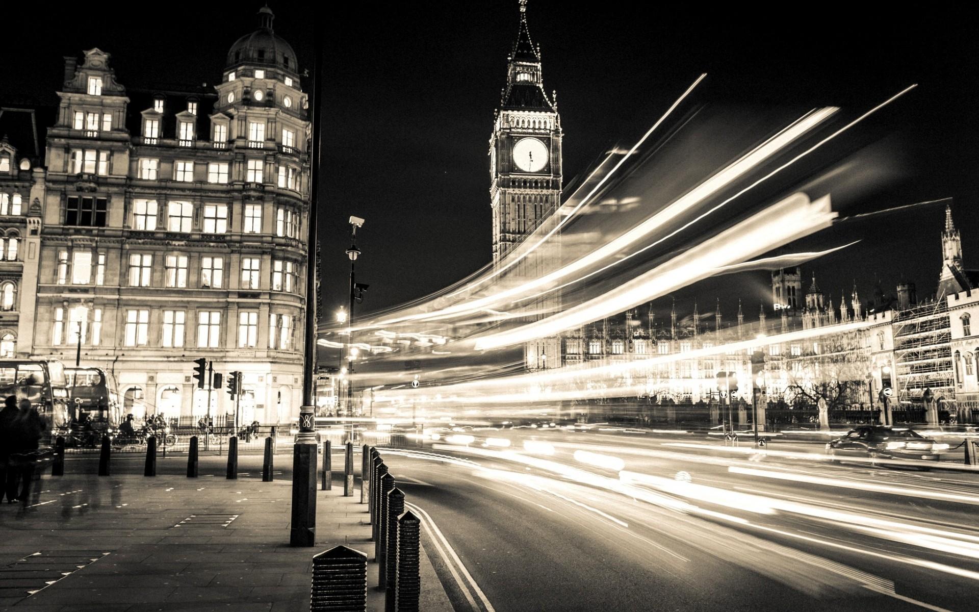 Black and white london wallpaper wallpapersafari for White wallpaper uk