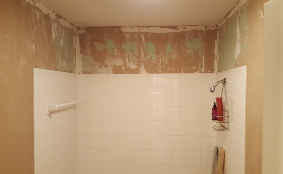 wallpaper removal repairing wallpaper damage wallpaper removal will 570x350
