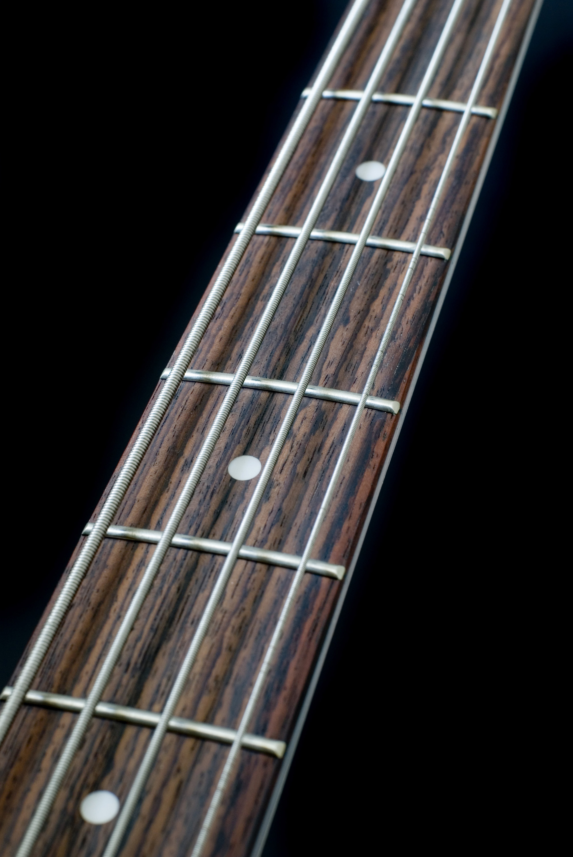 Bass Guitar Iphone Wallpaper Wallpapersafari