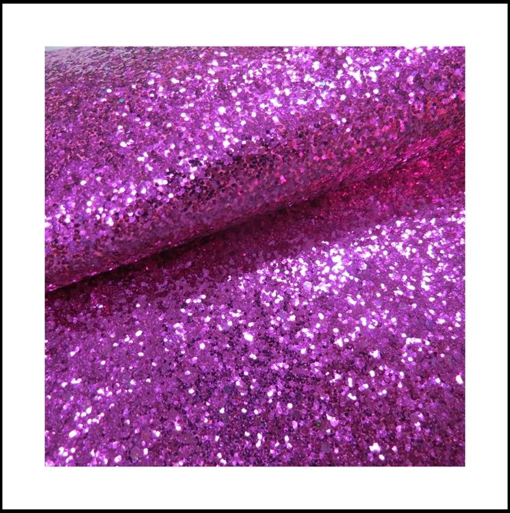 Glitter Wallpaper For Baby Room Modern Wallpaper for Kids Bedroom Pink 745x750