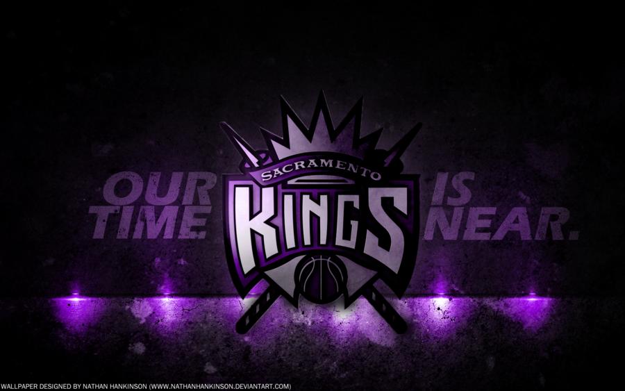 Sacramento Kings 2015 HD Wallpaper Background Images 900x563