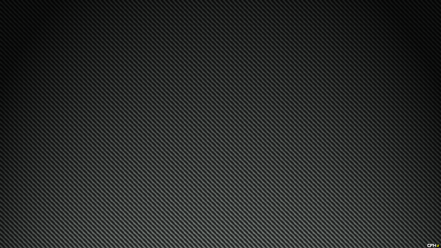 Carbon Fiber Wallpaper 1920X1080 fond ecran hd 640x360