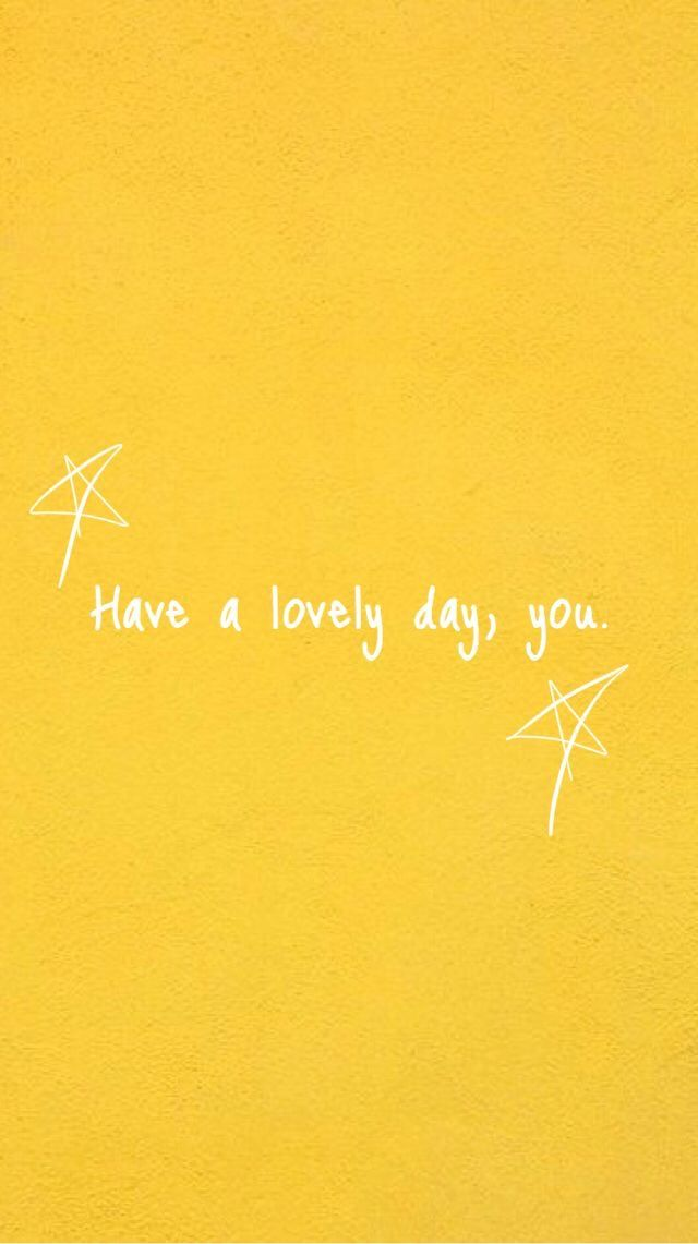 Pin by AMYA SMITH on WORDS Yellow quotes Happy colors Yellow 640x1141
