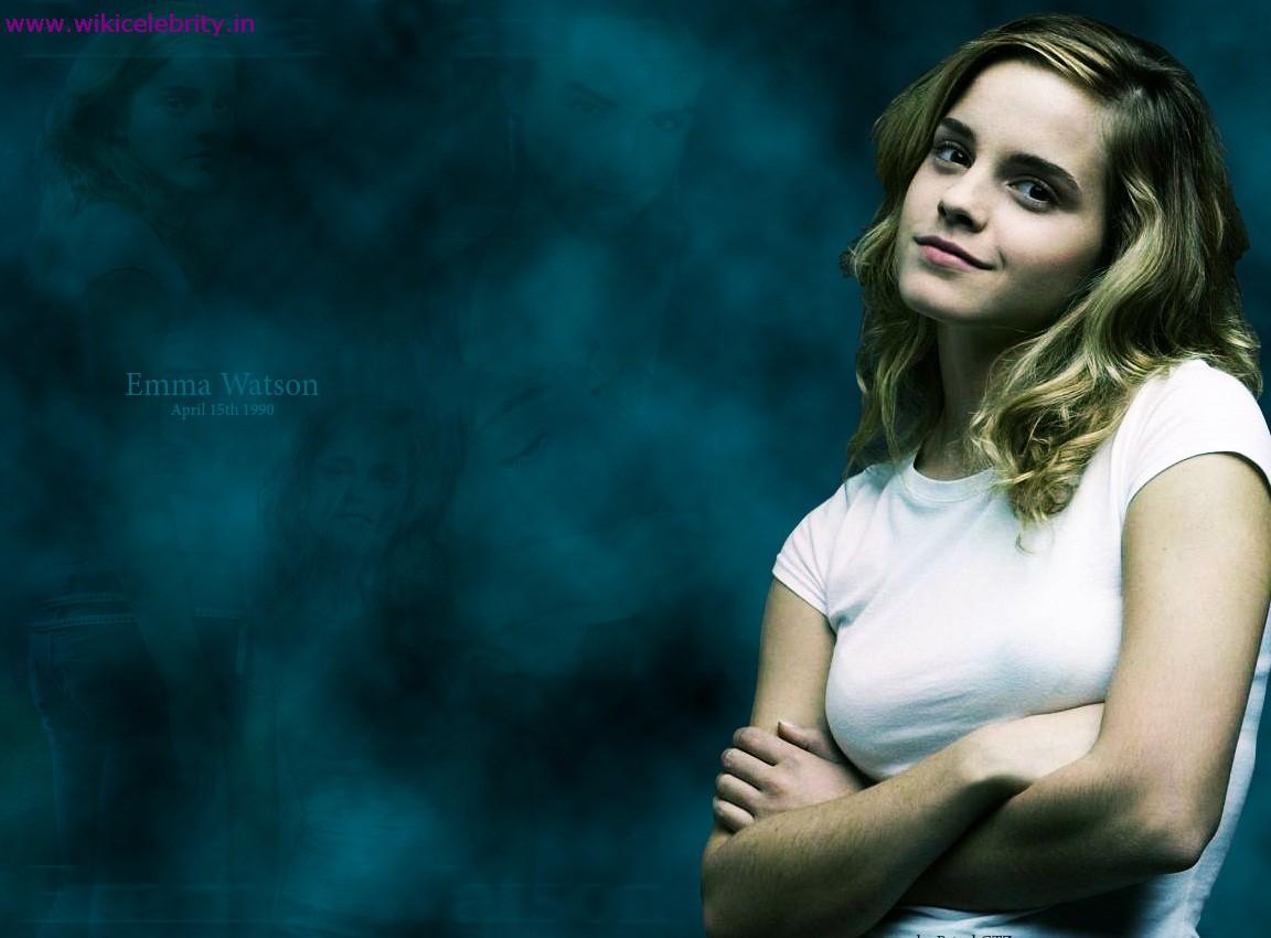 Theatre Blue Films Online Hot Movies Videos Emma Watson HD Wallpapers 1152x850