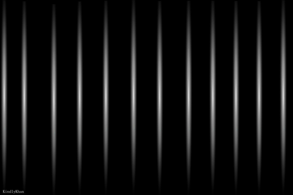 Jail Cell Background Jail wallpaper jail cell wall 1024x682