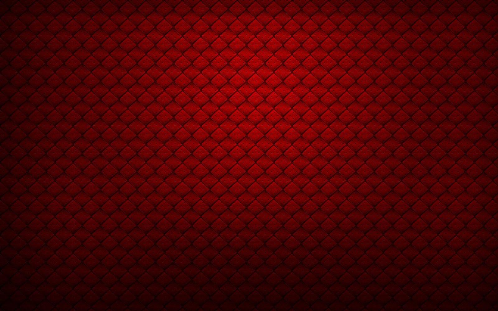 [48+] Red Wallpapers HD on WallpaperSafari