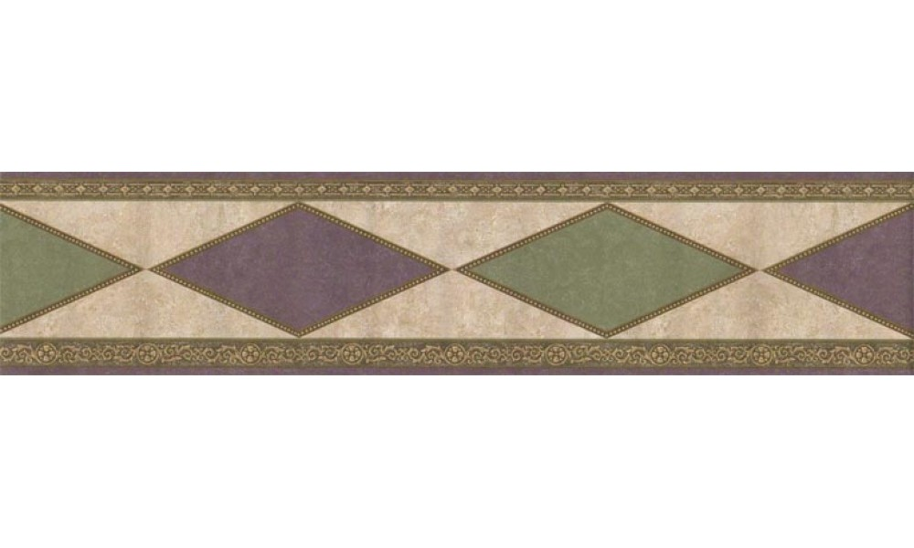 Home Contemporary Wallpaper Border B22022 1000x600