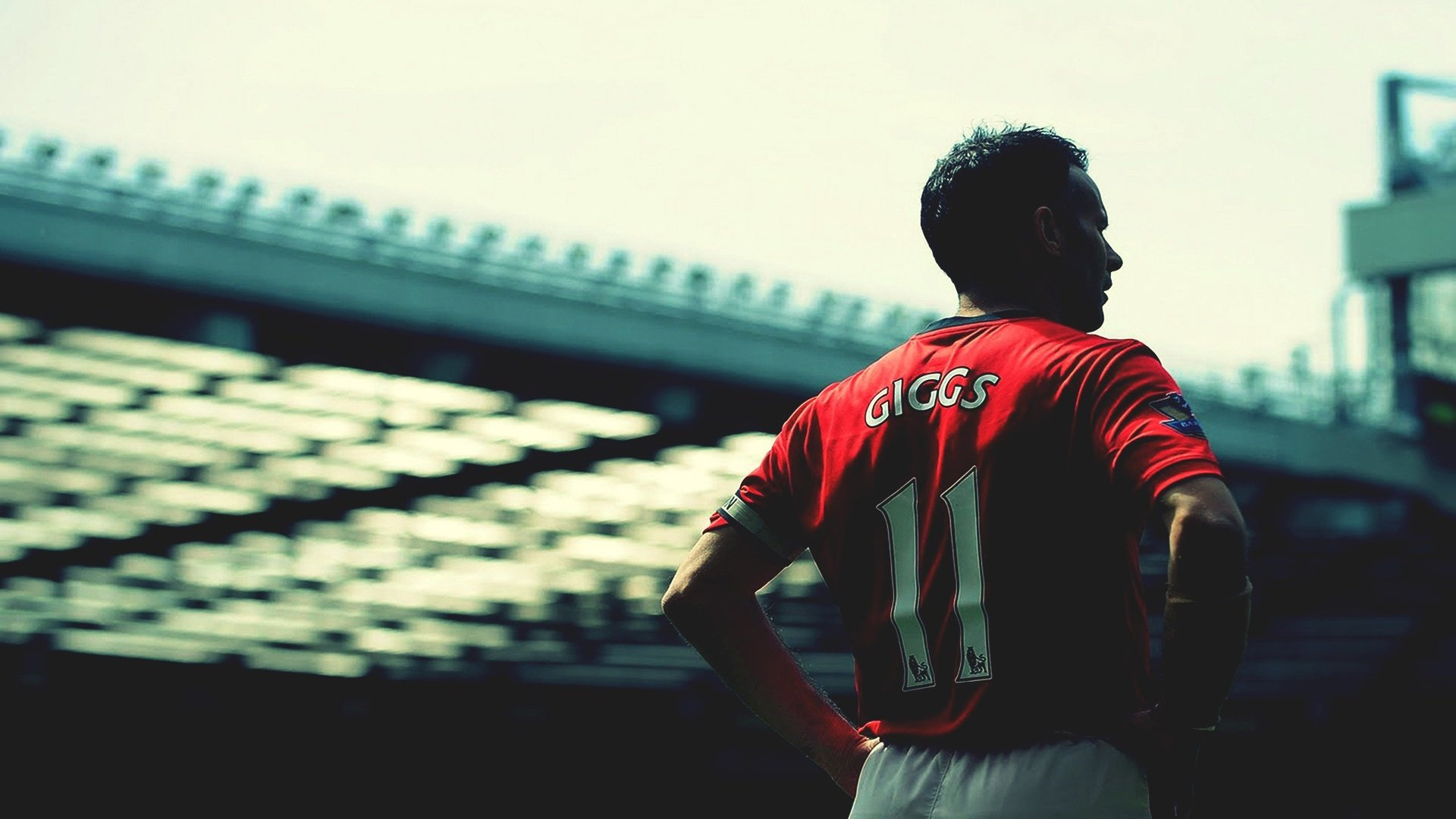Manchester United Wallpaper Manchester United Wallpaper Hd For Laptop