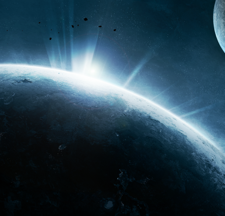 High Resolution Wallpaper: Space Wallpapers High Resolution