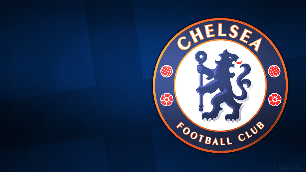 Image Result For Vivo Barcelona Vs Chelsea En Vivo Wallpaper