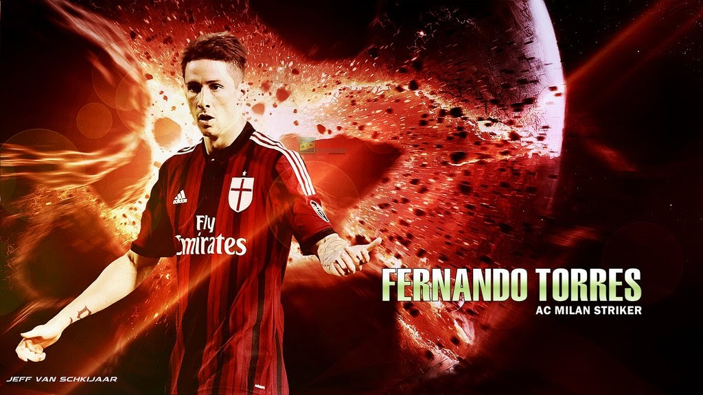 Ac Milan Wallpaper 2014 2015 Release Date Price and Specs 1024x576