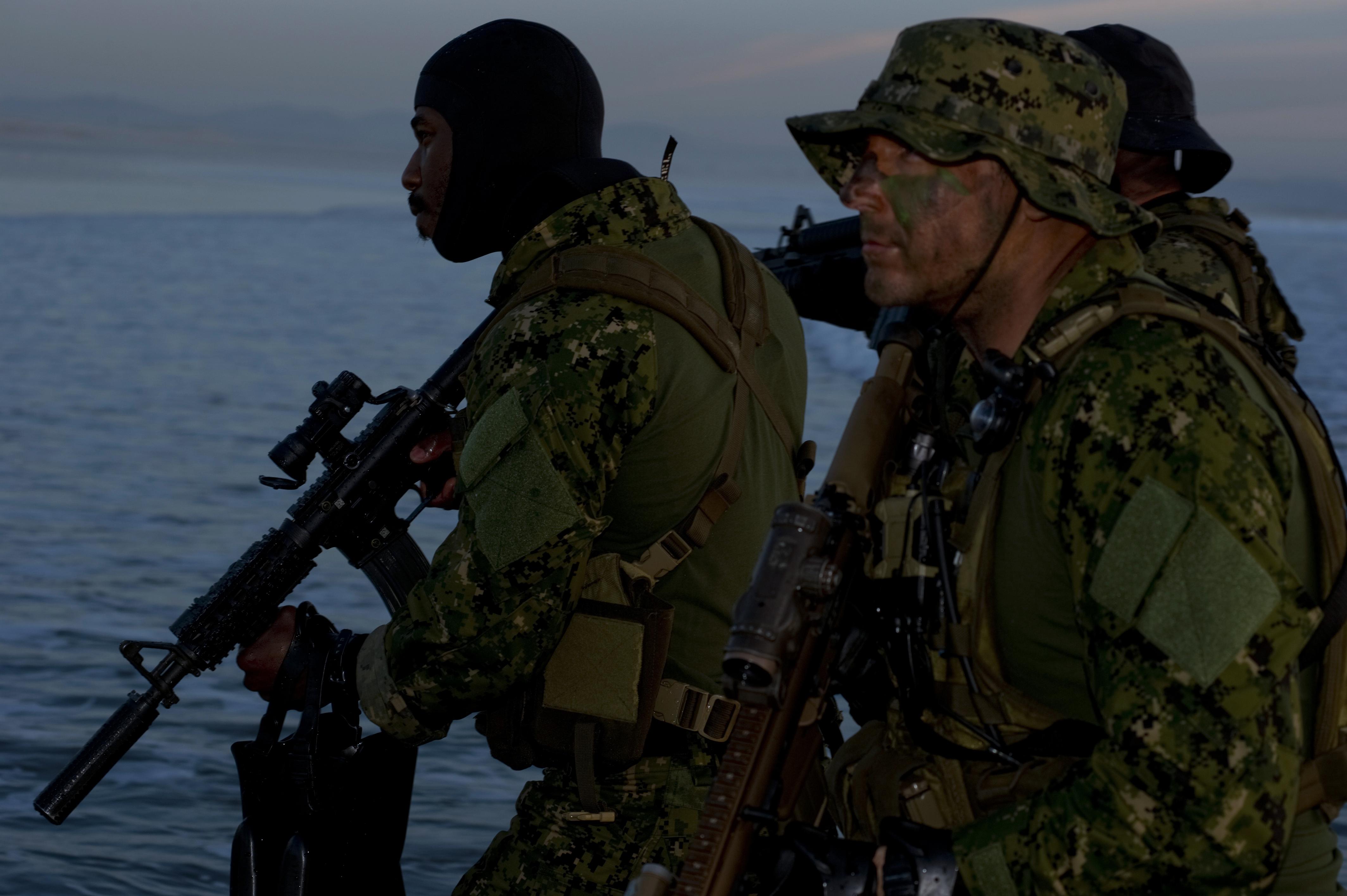 commonswikimediaorgwikiFileUnited States Navy SEALs 192jpg 4256x2832