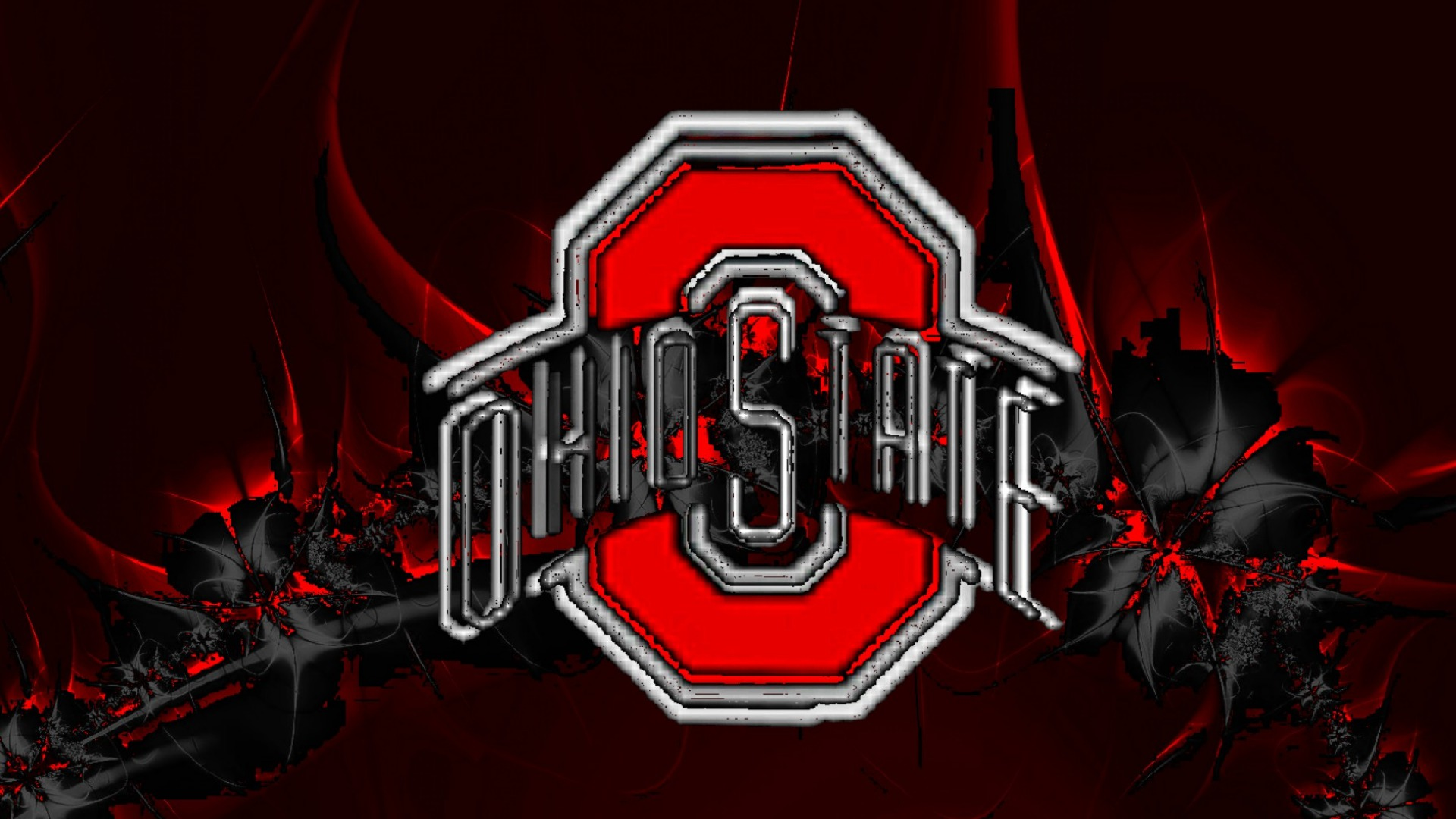 Ohio State Wallpaper 19201080 22198 HD Wallpaper Res 1920x1080 1920x1080
