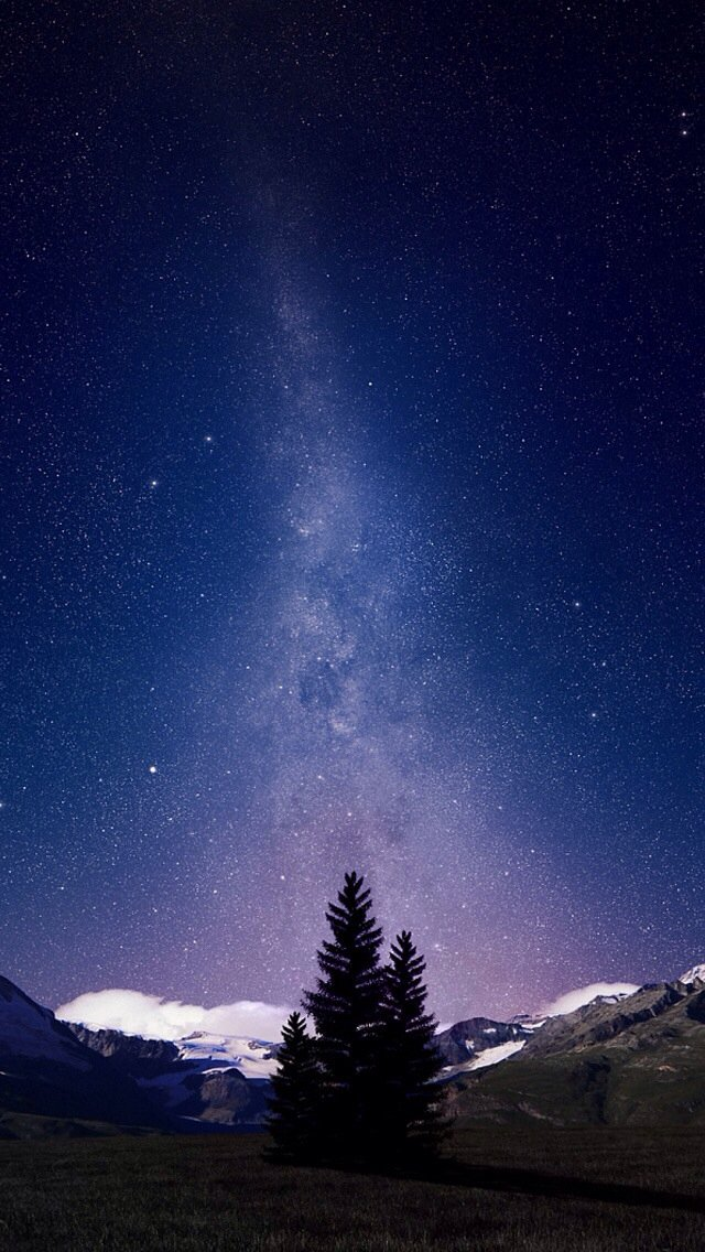 114 best images about <b>Milky</b> Way on Pinterest | Lakes, Starry ...