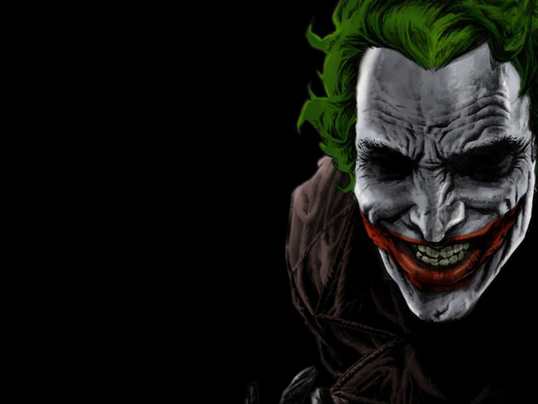 Backgrounds   Wallpapers Joker Mis Imagenes Del Guason Batman Ngh Sick 1440x1080