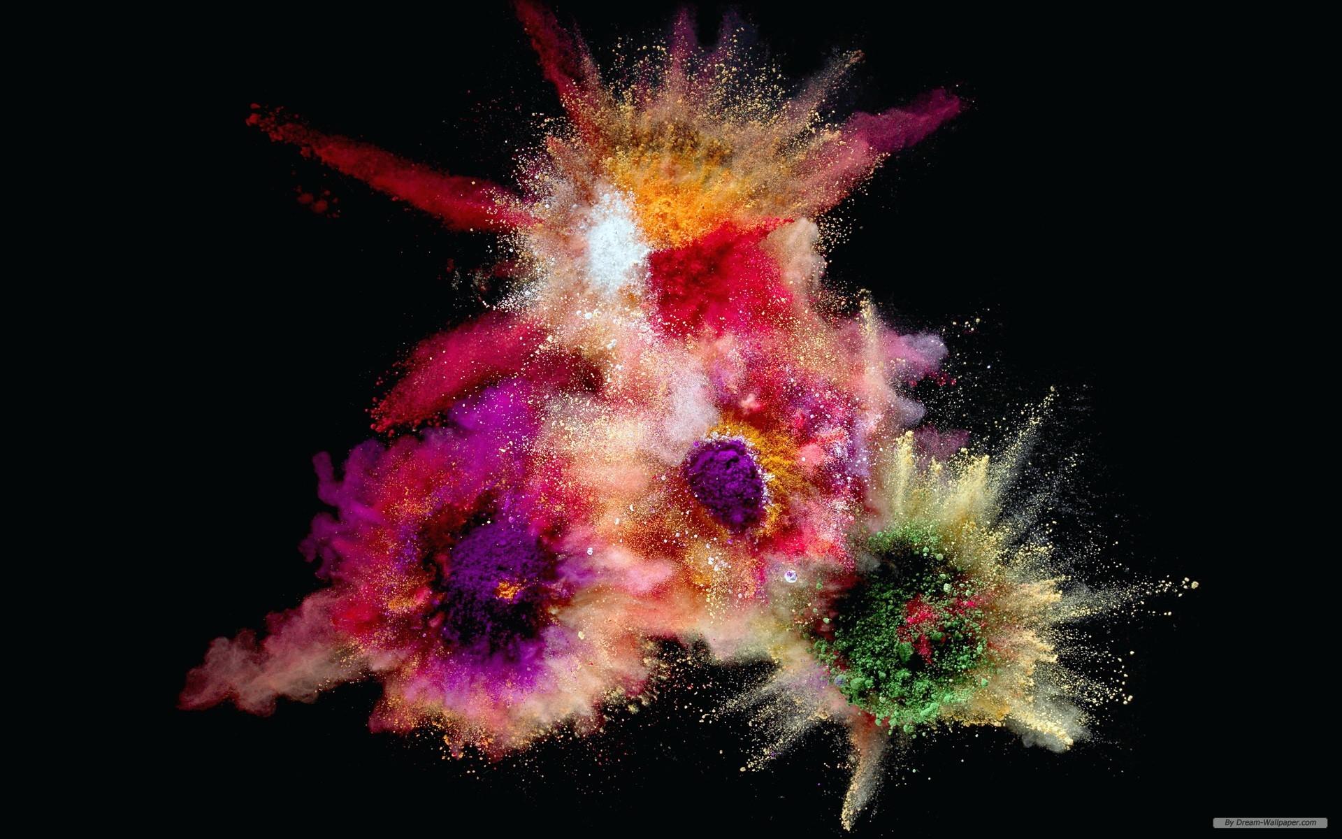 Art wallpaper   Color Splash wallpaper   1920x1200 wallpaper 1920x1200