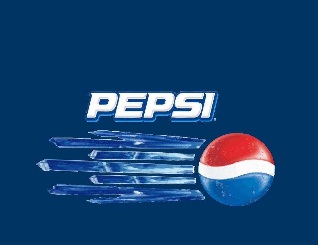 Pepsi logo HD Wallpapers 1024x791