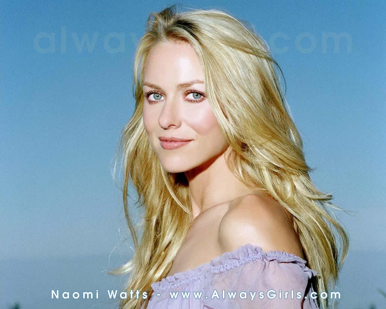 Naomi Watts   Naomi Watts Wallpaper 4809040 1280x1024