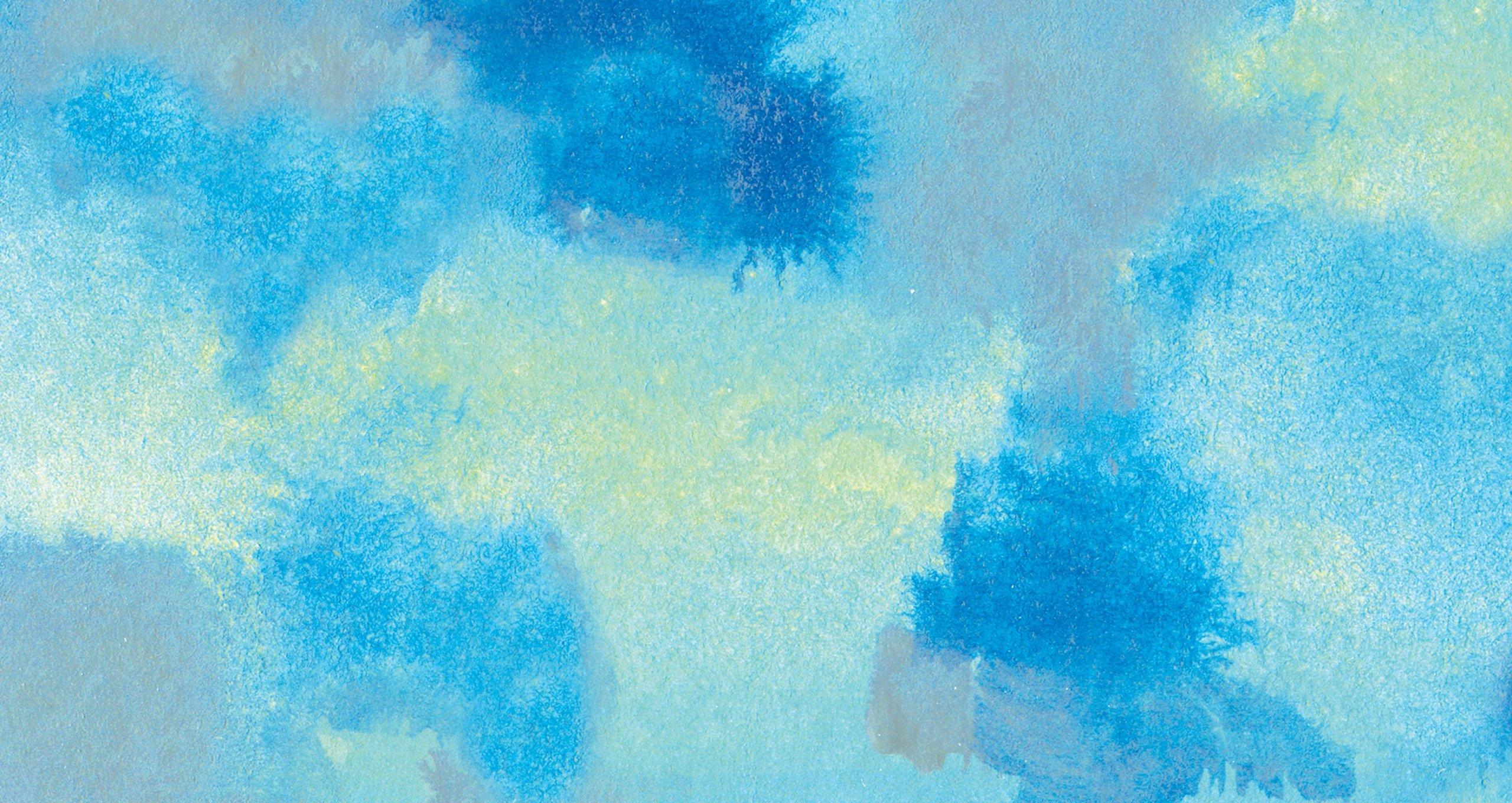Watercolor Wallpapers - WallpaperSafari
