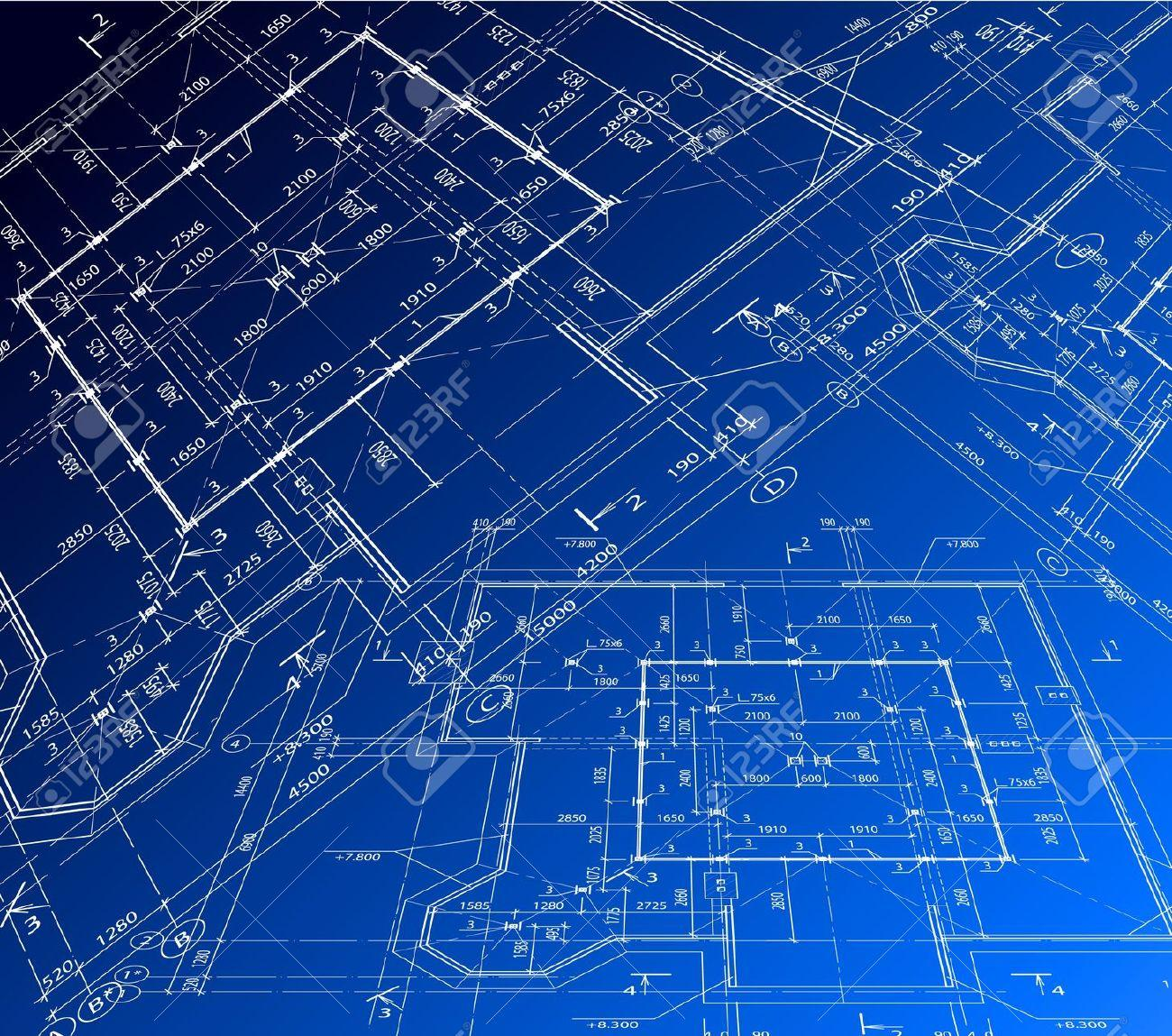 Blue print background wallpapersafari pics photos blueprint background 20416 hd wallpapers 1300x1149 malvernweather Gallery
