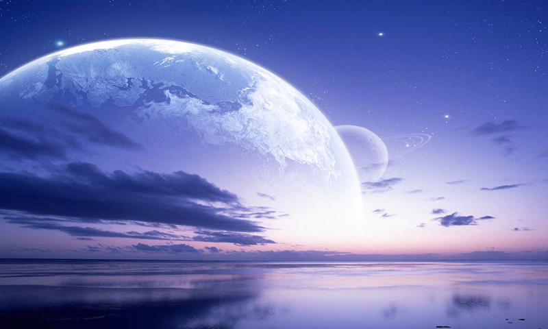HD Wallpapers 800x480 Digital Universe Wallpapers 800x480 Download 800x480
