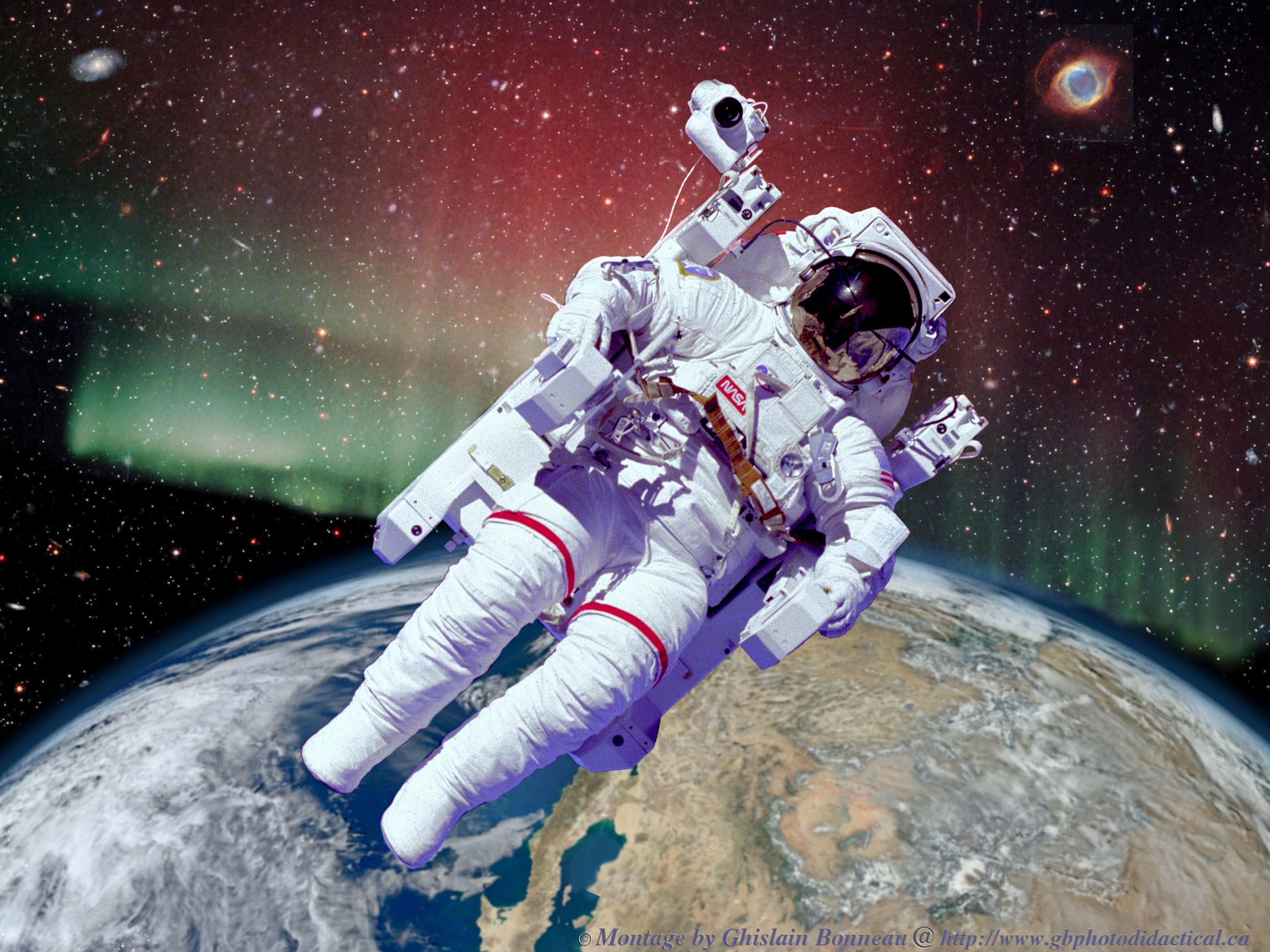 top astronaut gallery attractions spacecenterorg - HD4000×3000