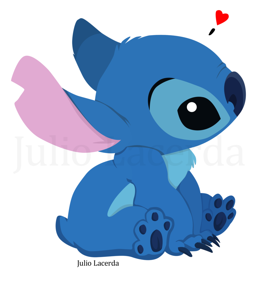 Cute Disney Quotes Tumblr: Cute Lilo And Stitch Wallpaper