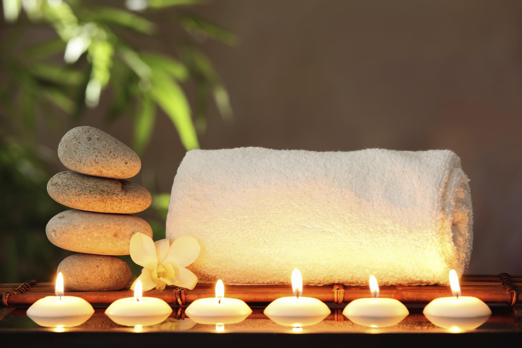 Create a Personal Spa Like Retreat Pfister Kitchen Bath Blog 2122x1415