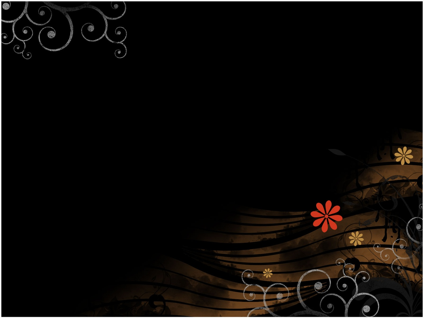 Desktop Animated Wallpaper for Mac 1424x1068