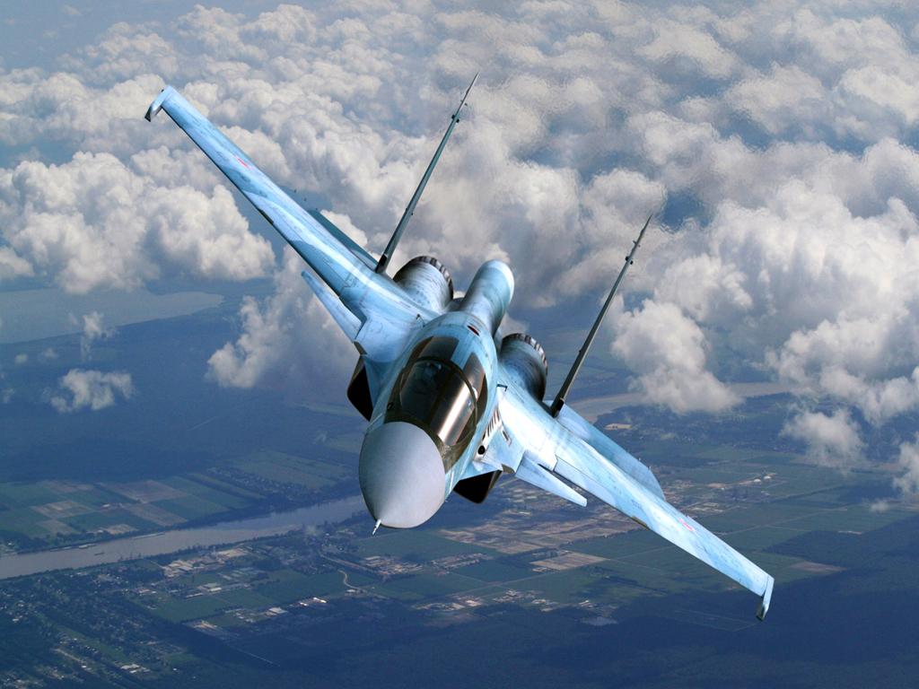 Fighter plane wallpaper wallpapersafari airplanes fighter plane wallpaper desktop fine hd 1024x768 voltagebd Choice Image