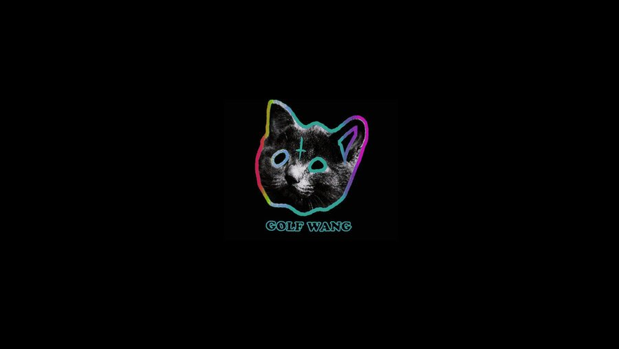 Golf Wang Wallpaper By 900x508