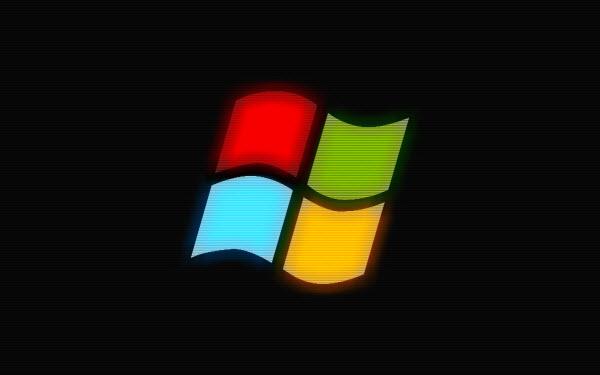 Office Desktop Wallpaper Microsoft office 2003 and