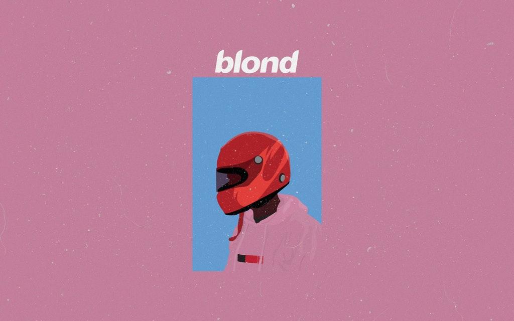 blond Frank Ocean    2880x1800 wallpapers 1024x640