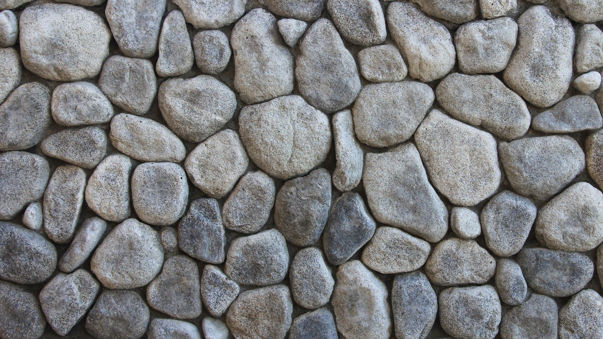 Stone Background Wallpapers WIN10 THEMES 1920x1080