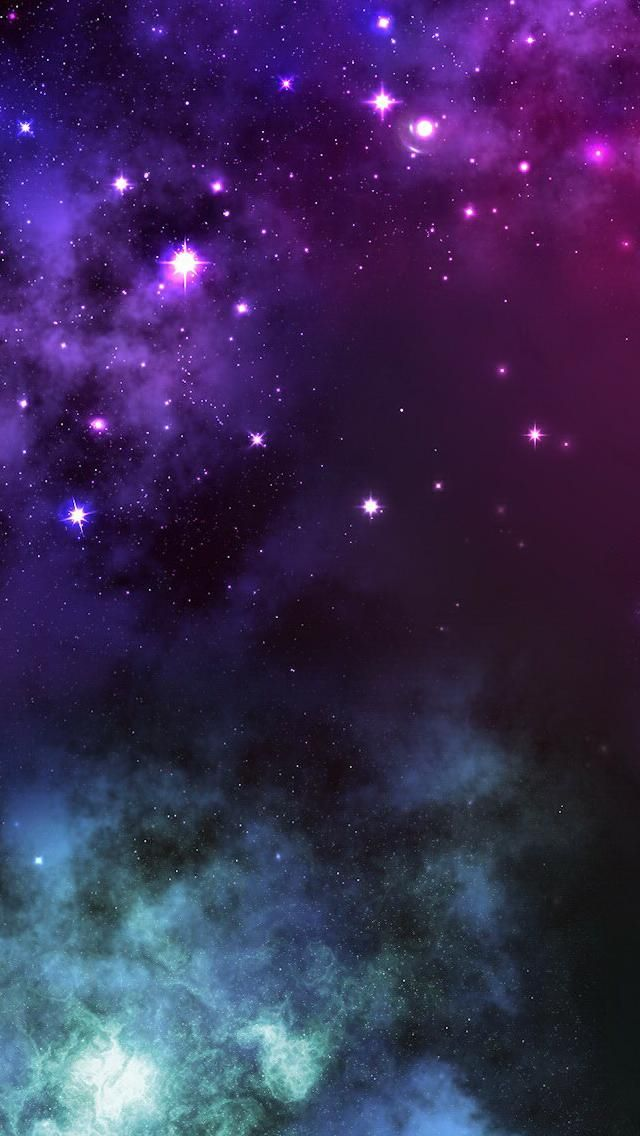 iPhone wallpaper 640x1136